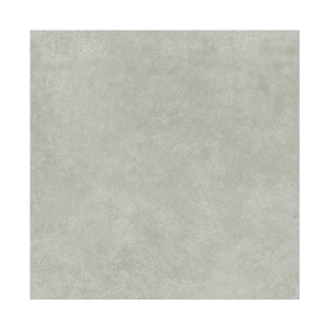 Fresh Moss Grey Micro glazed porcelain tile 23.5 x 23.5 inches