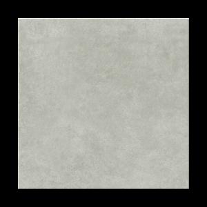 Fresh Moss Grey Micro glazed porcelain tile 23.5 x 23.5 inches