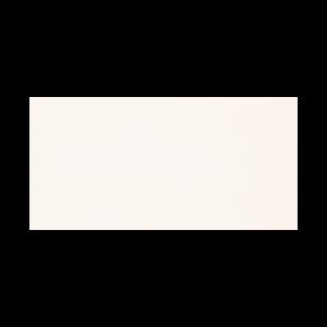 Edit product ‹ Paradise Living — WordPress