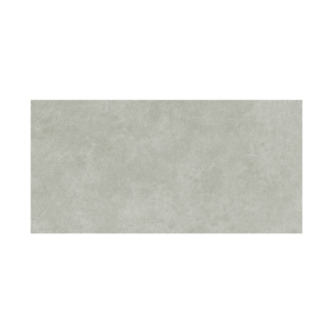 Fresh Moss Grey Micro tile - 11.5 x 23.5