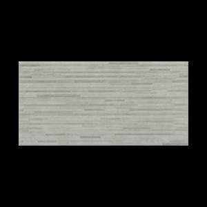 Fresh Moss Grey Micro Structure tile - imitates raw concrete