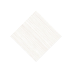 Artistico stripes white 16.5x16.5 inches, Glazed porcelain tile