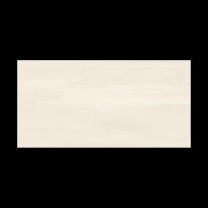 Calm Cream Satin ceramic tile 11.5 x 23.5