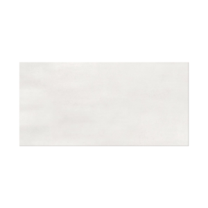 GRISSA white wall tile 11.75 x 23.5 inches