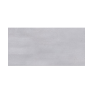 Grissa Light Grey wall tile - 11.75 x 23.5 inches