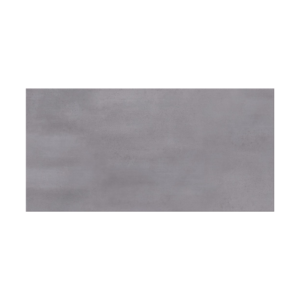 Grissa Grey wall tile 11.75 x 23.5 inches