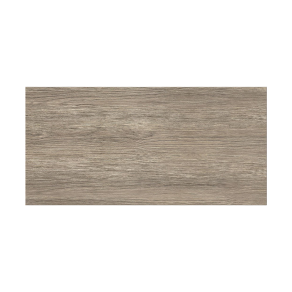 Nature Wood Brown Satin wall tile