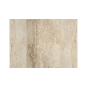 Brown Marble - decorative panels