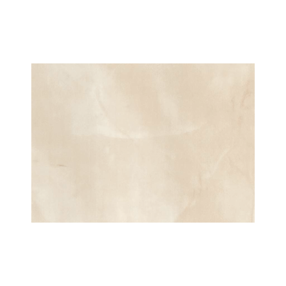Greco Beige - wall panels