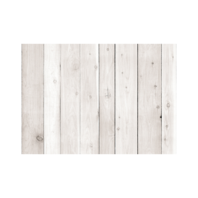 Light Wood wall panels