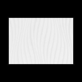 Mirage - decorative wallpanels