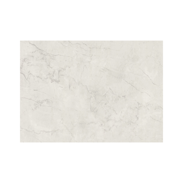 Trecento Carrara wall panels