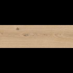 Kavir Sandwood Beige tile